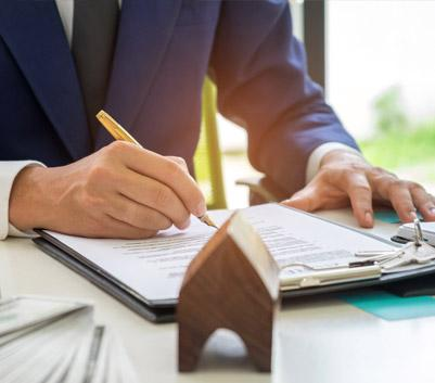 Avocat spécialiste droit des assurances Mons