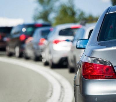 Avocat circulation routière Mons