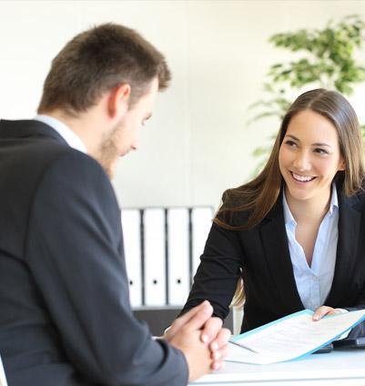 Avocat contrat assurance Mons