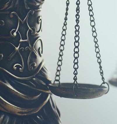 Avocat litige contentieux assurance Mons