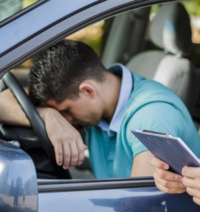 Avocat assurance accident auto Mons